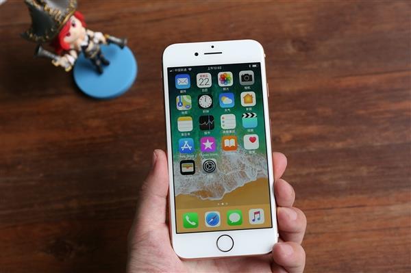 天風分析師郭明錤:2021款iPhone將使用側邊指紋識別Touch ID