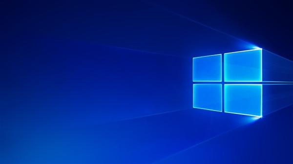 停止Win7支持 微软赚大了:Windows 10收入大涨18%