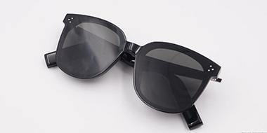 拆解报告:华为HUAWEI X Gentle Monster Eyewear智能眼寒�獬�千仞峰镜盒