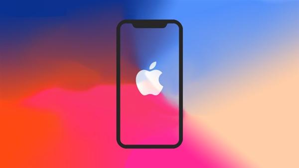 京东方2021年将为苹果提供4500万块OLED面板,有望成为苹果第二大OLED屏幕供应商