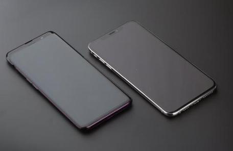郭明錤:苹果或已下调iPhone百万台出货量