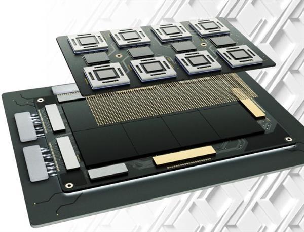 Intel又一款独显曝光:10nm++工艺、4芯GPU搭4路HBM2e显存
