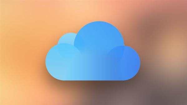 苹果改进iCloud网页功能:终于支持iOS/Android移动浏览器!