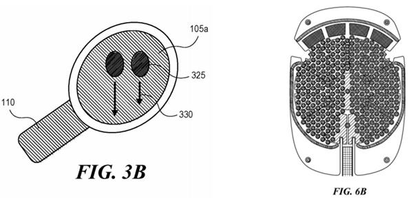 苹果头戴耳机专利曝光:可在任意方向实现手势控制
