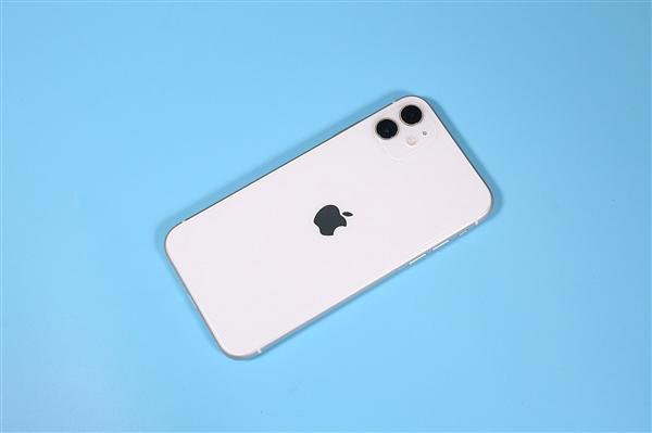 iPhone 11辐射严重超标?FCC怒怼:毫无可信度