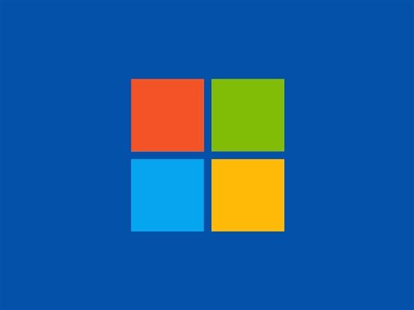 软开发者大会开始注册:新版Windows 10将至