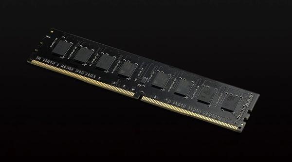 都是颗粒 为什么SSD有寿命、内存却没有?
