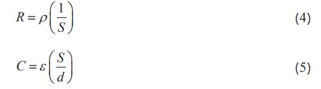 微信截图_20200210103854.png