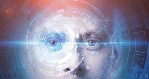 """手机厂商大行3D 视觉技术,屏下指纹识别解锁或成""""覆面系""""福音?"""