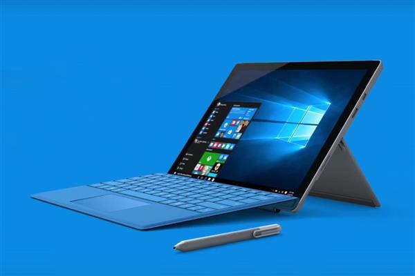 5折起手慢无!微软官翻Surface大促:抄底的机会来了