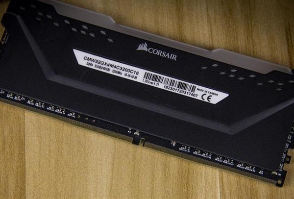 显卡GDDR6用一年了 为啥电脑却守着DDR4