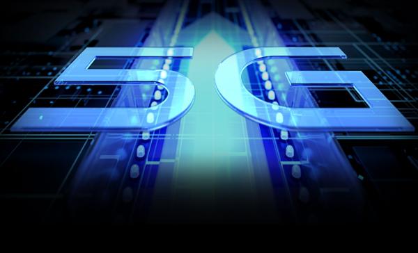 美国第三、第四大运营商被批准合并 加速5G发展