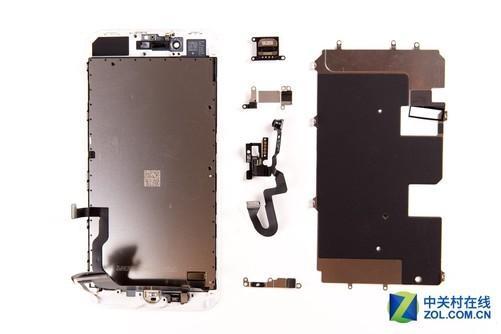 LCD和OLED究竟该选谁?看了这篇你就不用犯难了