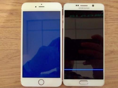 u=4235413778,3225625266&fm=173&app=25&f=JPEG.jpg