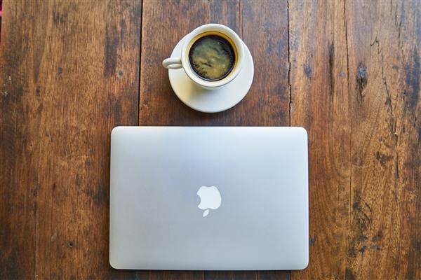 16英寸MacBook Pro官翻版上線:八核i9版立減2900元