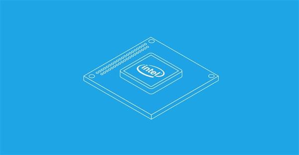 Intel Alder Lake-S桌面CPU浮现:10nm++工艺、LGA1700接口