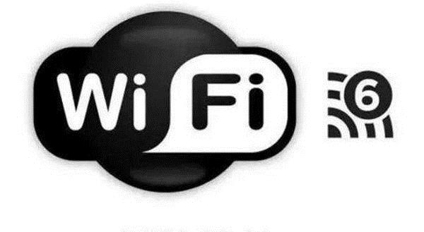 为什么家里300M宽带WiFi还卡顿?真相让人意想不到