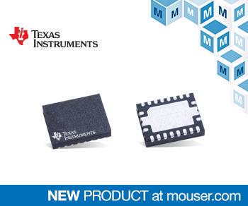 LPR_Texas Instruments TCAN4550.png