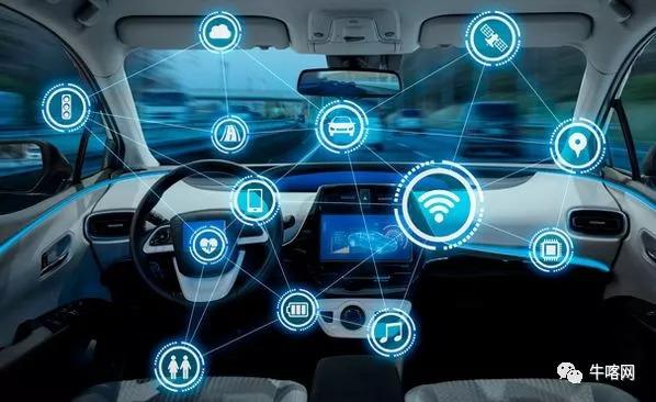 什么是你心中的L3自动驾驶?L3和L4的本质区别在哪里?