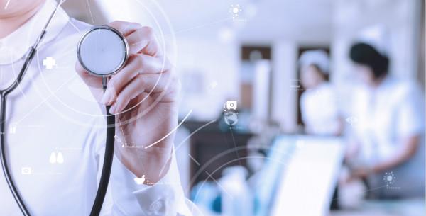 5G与医疗AI的应用方向将趋向于多元化