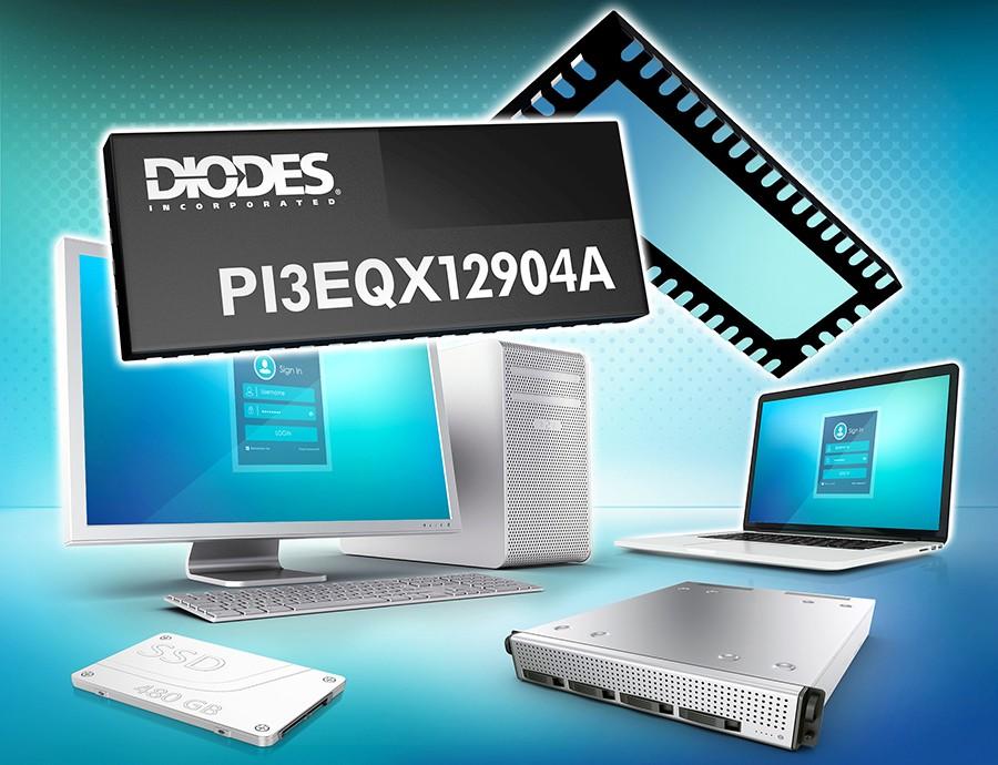 DIO7444_PR_image-PI3EQX12904A.jpg