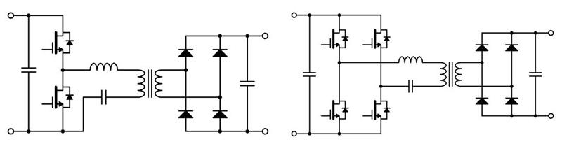 USCAPSD3-Fig6.jpg