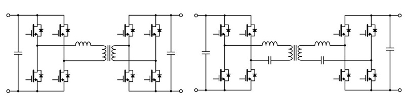 USCAPSD3-Fig7.jpg
