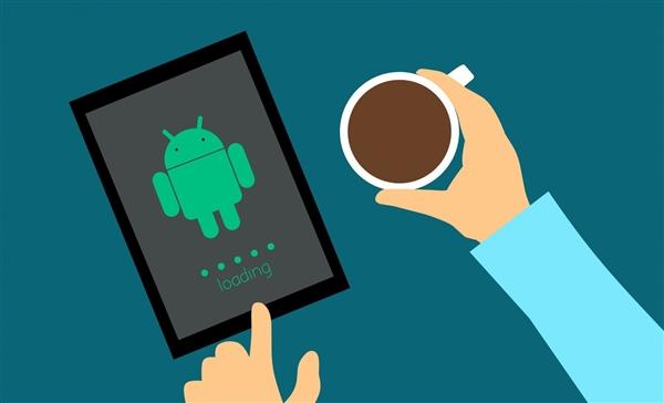 Android 11发者预览版正式发布:诸多全新改动