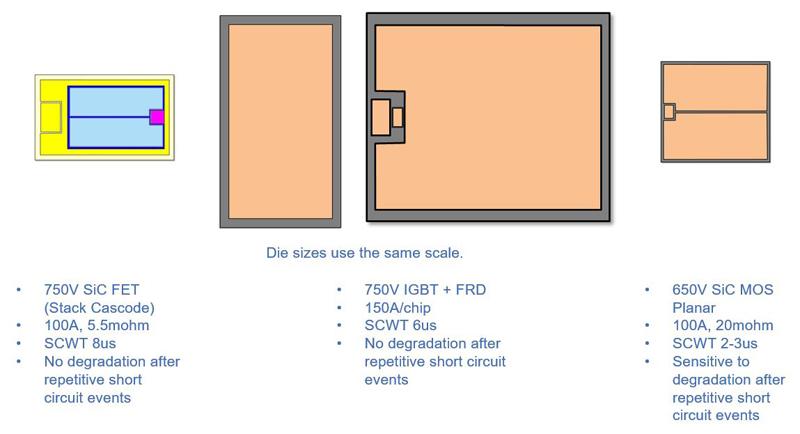 USCAPSD4-Fig5.jpg