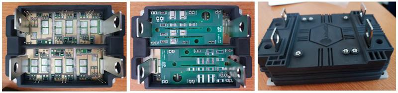USCAPSD5-Fig3.jpg