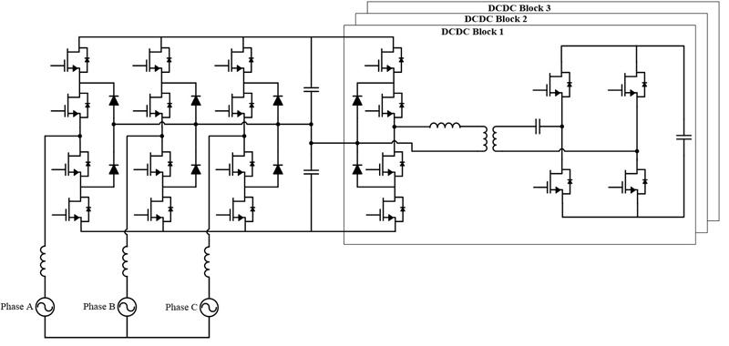 USCAPSD5-Fig7.jpg