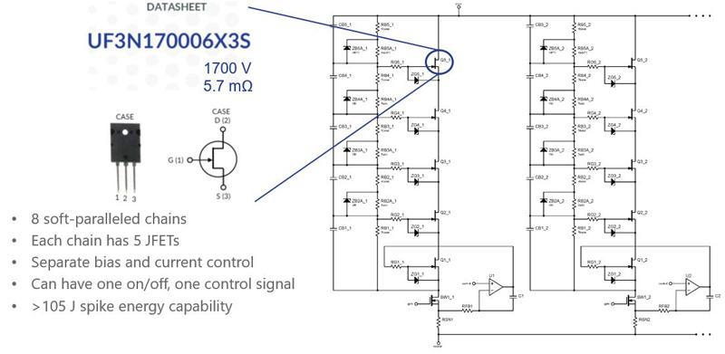 USCAPSD5-Fig9.jpg