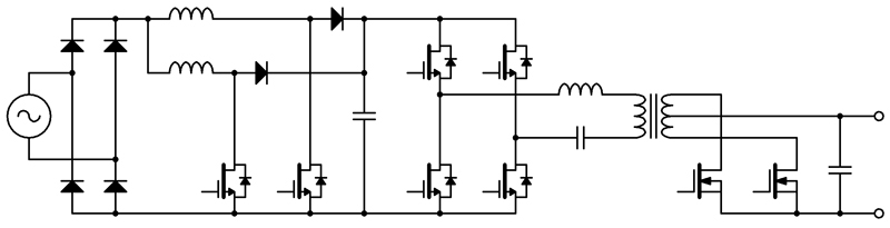USCAPSD6-fig3.jpg