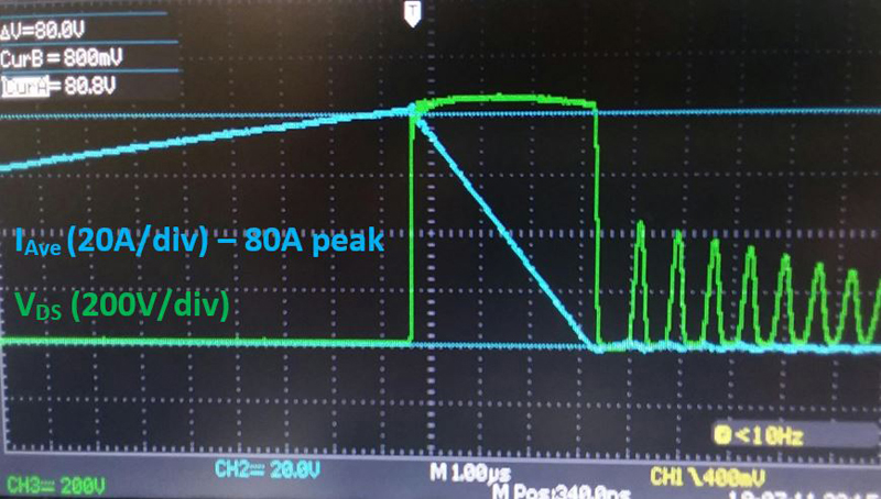 USCAPSD6-fig5.jpg