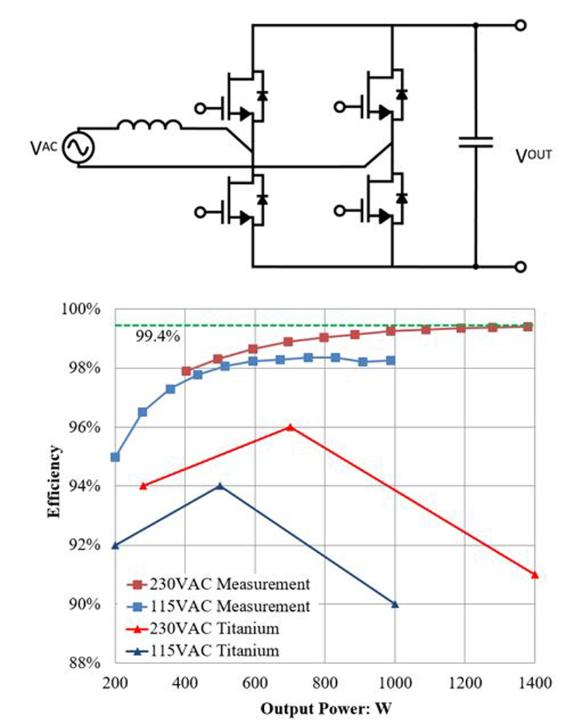 USCAPSD6-fig7.jpg