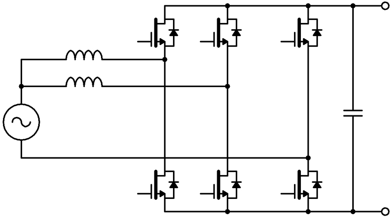USCAPSD6-fig8.jpg