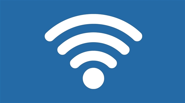 WiFi 6正狂降价 井喷开始