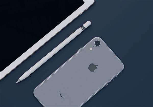 疫情阻碍工程师沟通:新iPhone生产受阻