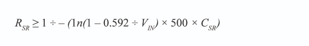 227553_Equation1.jpg