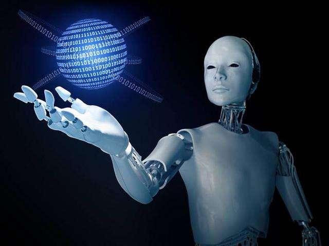 2020年,人工智能和深度學習未來的五大趨勢