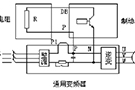 变频器为什么使用制动电阻?
