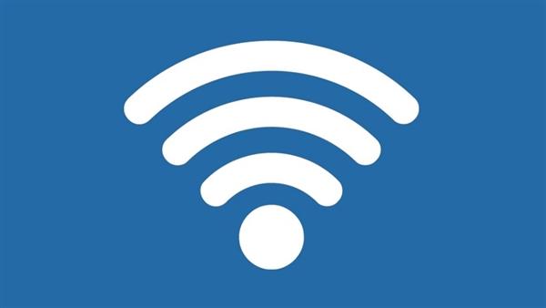 比Wi-Fi 6更加强大!Wi-Fi 7已在路上:全面创新