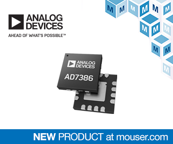 LPR_Analog Devices AD7386.png