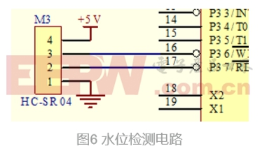微信截图_20200306151236.jpg