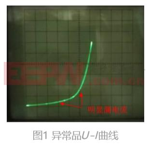 高压电解电容波峰焊放电击穿板上芯片的机理研究及对策