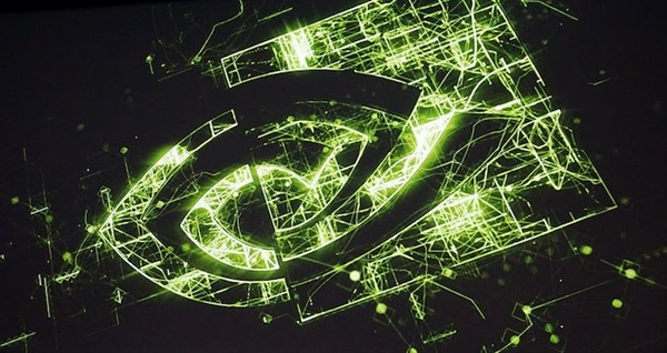 "NVIDIA取消GTC大会网络直播:""安培""显卡最多纸面发布"