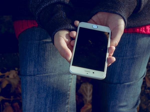 信通院:2月国内手机出货量同比下降56% 4G手机占比超6成