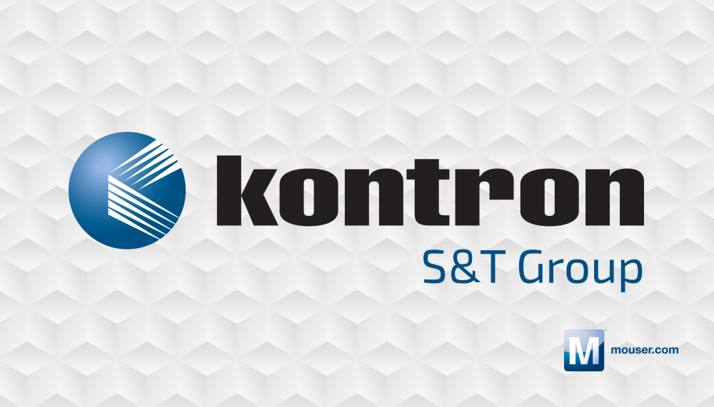Print_Kontron New Supplier.jpg