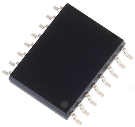 东芝面向中大电流IGBT/MOSFET 推出内置保护功能的光耦