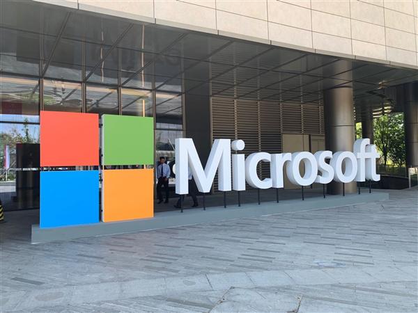 安全第一:微软Build 2020开发者大会改为线上举办